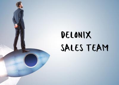 Delonix Facebook Group Cover (2)