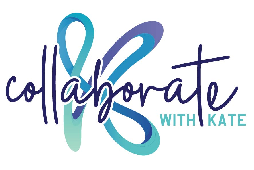 Collaborate with Kate